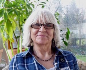 2012-RenateHupfeld
