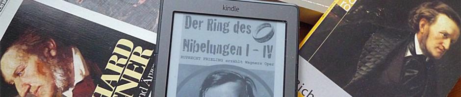 WagnerKindleRing