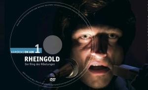 Kaminski PR-Rheingold