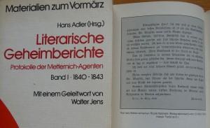 1977-WalterJensGeleitwort