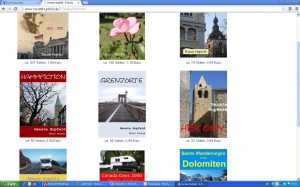 2013-09-01-EBookGalerie