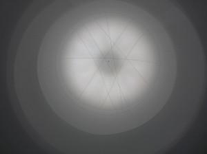ChristoGasometer07