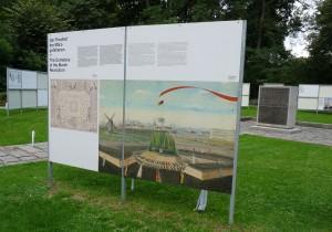 FriedhofMaerzgefallene09