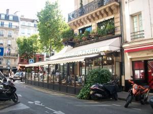 2012-CafeDeFlorParis