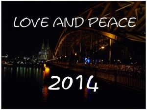 2013-12-31-LoveAndPeace2014