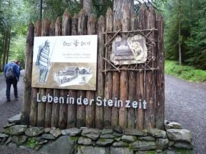 01-2014-08-11-OetziDorfHeimatMuseum