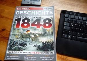 2014-06-27-SpiegelGeschichte1848-Schreibtisch