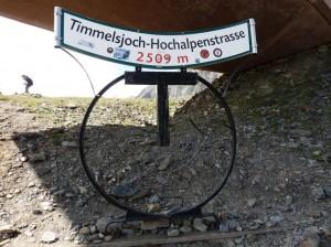 37-2014-08-08-Timmelsjoch