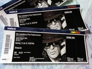 2014-07-21-LindenbergJovelTicket