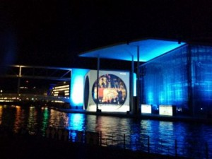 2014-08-30-05-FilmInstallationReichstag