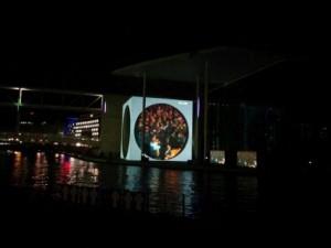 2014-08-30-06-FilmInstallationReichstag