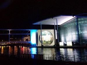 2014-08-30-07-FilmInstallationReichstag