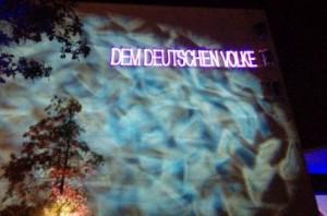 2014-08-30-10-FilmInstallationReichstag