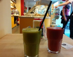 2014-08-31-SmoothieVeganzBerlin