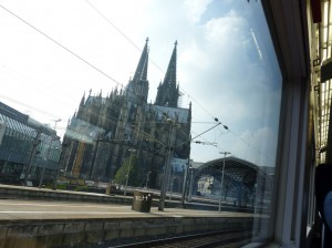 2014-09-08-Dom1