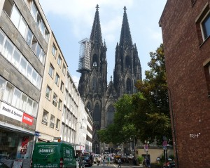 2014-09-08-Dom3