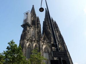 2014-09-08-Dom6