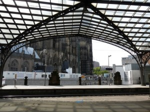 2014-09-09-Bahnsteig