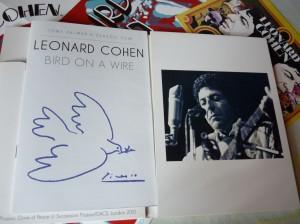 2014-09-20-LeonardCohen80-3