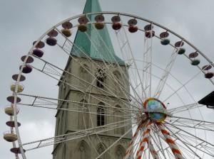2014-09-21-Stunikenmarkt06