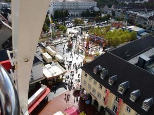 2014-09-21-Stunikenmarkt08