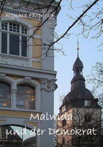malwidademokrat-ebook