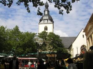 11-DetmoldStadtkirche2006