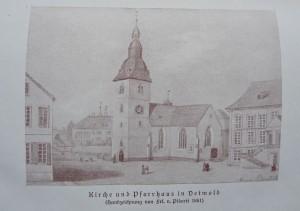 1851-DetmoldWegeleS17