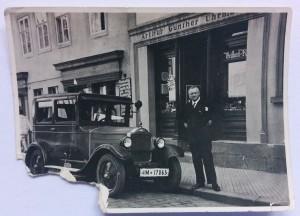 1927-UhrmacherladenBlankenburg