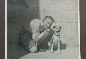 1931-RudiHund