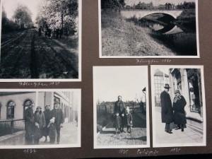 1934-GifhornLadenAllerSuedheide