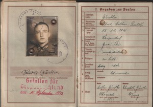 1943-09-11-WehrpassGefallen