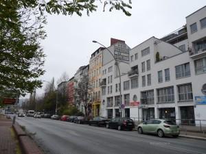 2014-11-15-10-Hafenstrasse