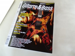 2014-11-22-Gitarre&Bass03