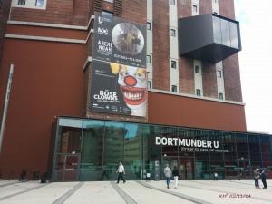 DortmunderU03