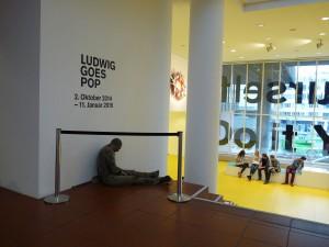 LudwigGoesPop03
