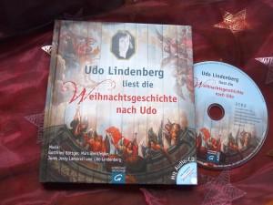 UdosWeihnachtsgeschichte