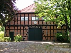 2015-05-23-Schwarmstedt