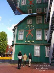 2015-05-24-Soltau1