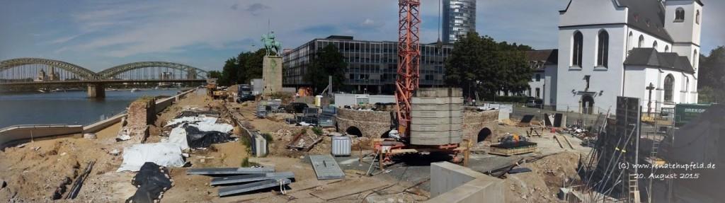 RheinBoulevardPanorama04