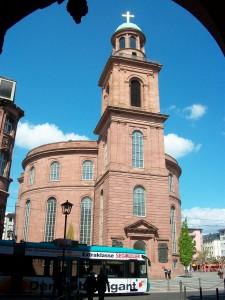 Paulskirche06