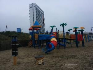 Zandvoort03