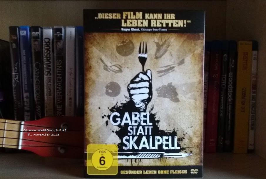 2015-11-07-GabelSkalpell