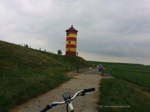 02-PilsumerLeuchtturm