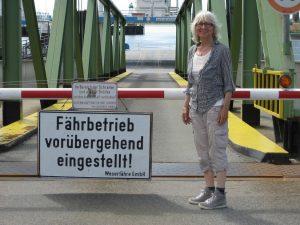 15-BremerhavenFaehre