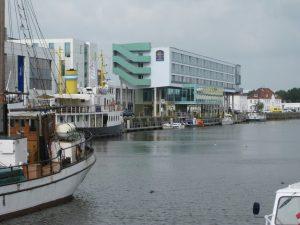 15-BremerhavenFischereihafen