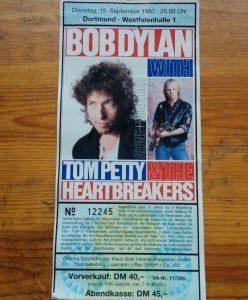 bobdylay-1988