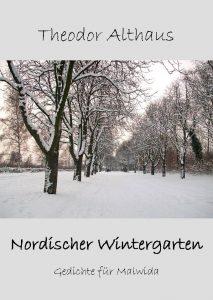nordischerwintergartencover