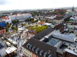 2014-09-21-Stunikenmarkt12