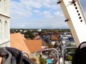 2014-09-21-Stunikenmarkt14